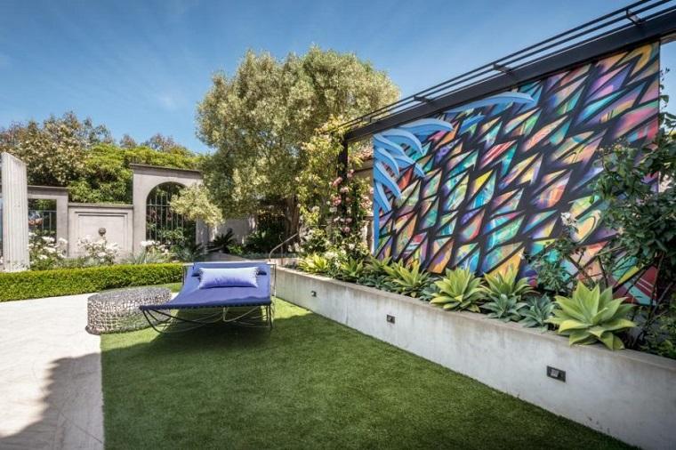 modern garden8