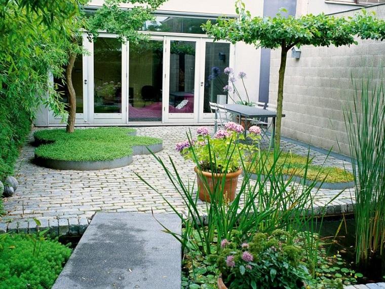 modern garden9