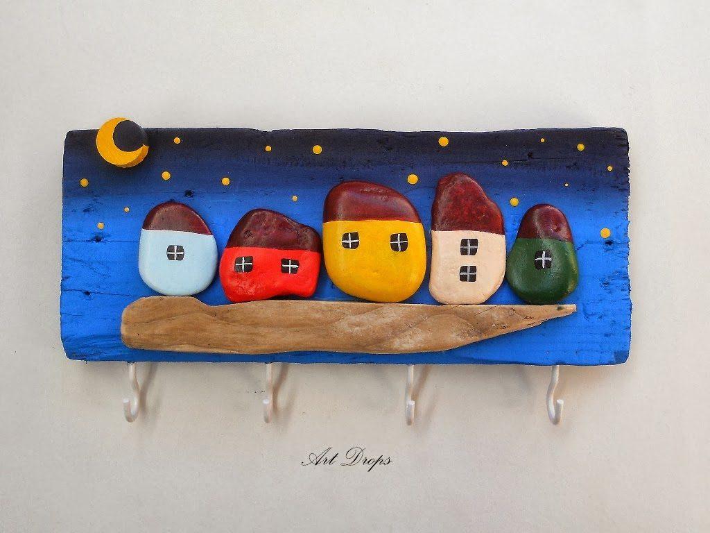 pebble hangers2