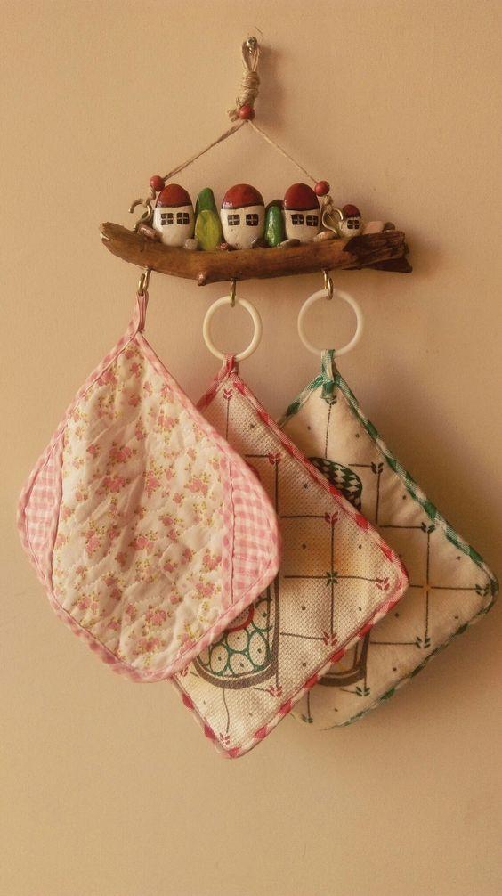 pebble hangers8