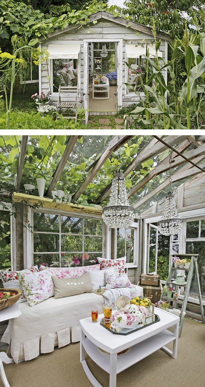 Garden house inspiration1