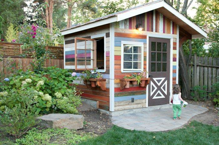 Garden house inspiration10