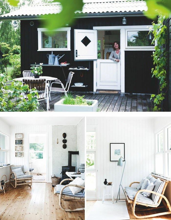 Garden house inspiration11