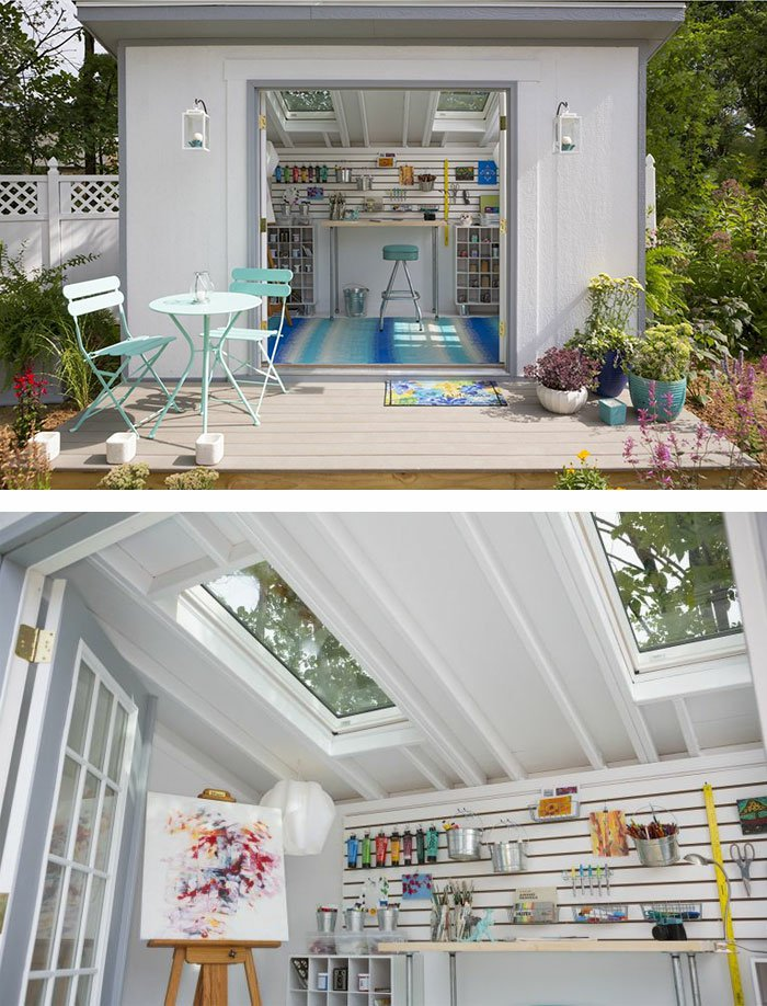 Garden house inspiration12