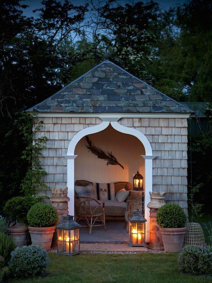 Garden house inspiration14