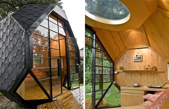 Garden house inspiration16