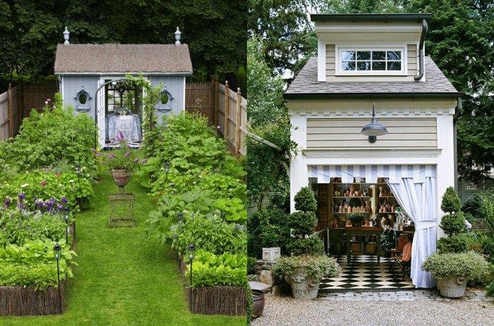 Garden house inspiration17
