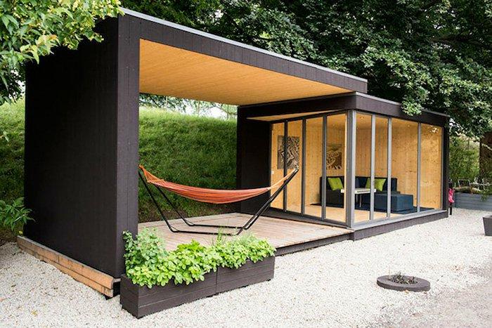 Garden house inspiration18