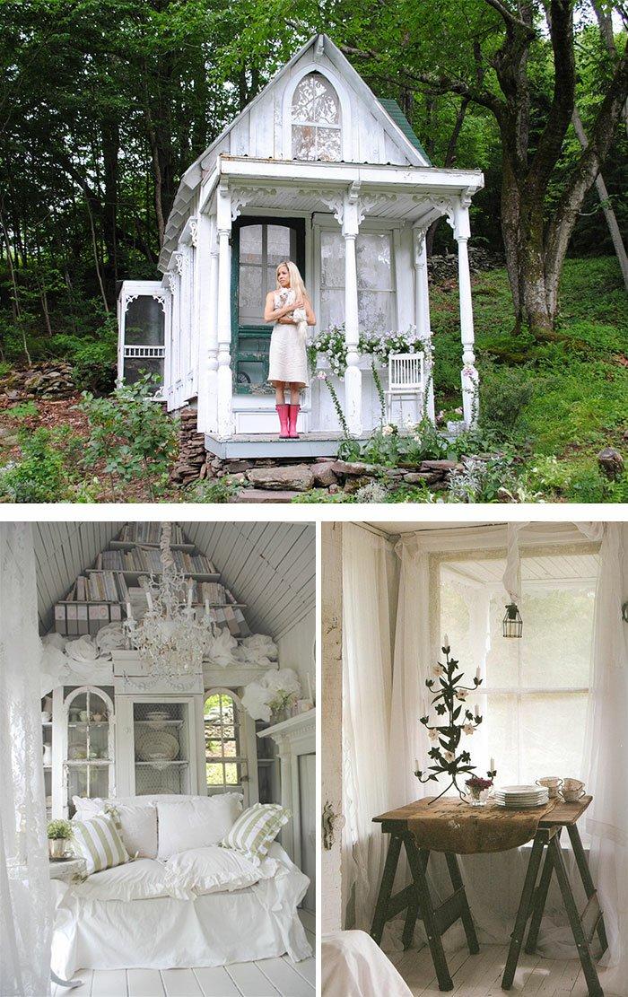 Garden house inspiration3