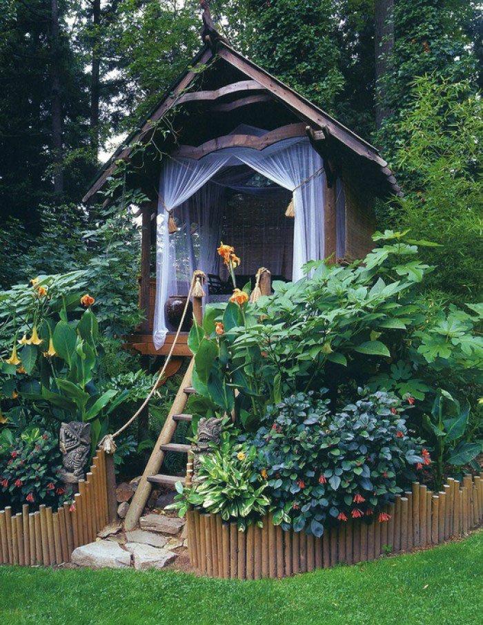 Garden house inspiration4