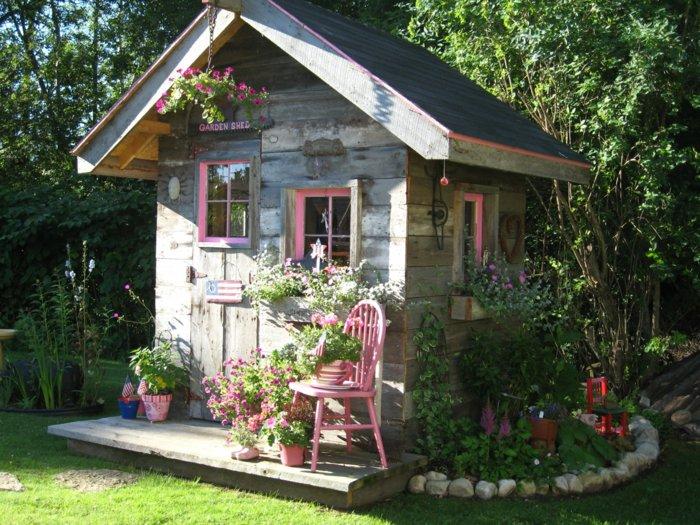 Garden house inspiration6