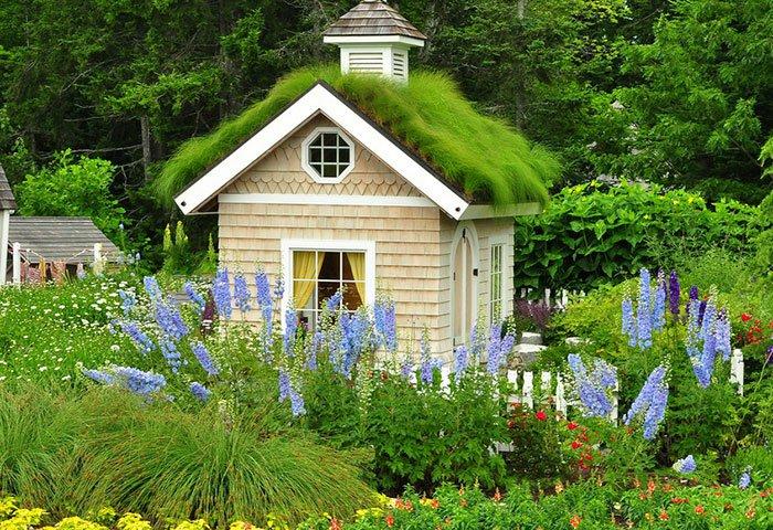 Garden house inspiration7