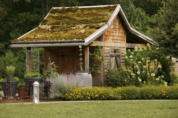 Garden house inspiration8