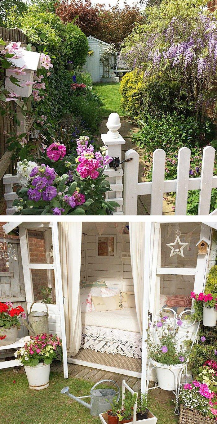 Garden house inspiration9
