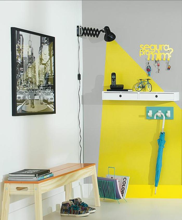 Home entry hall ideas1