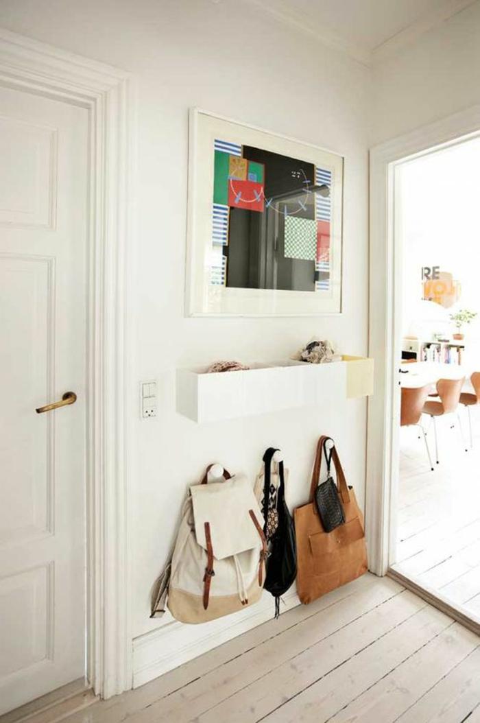 Home entry hall ideas15