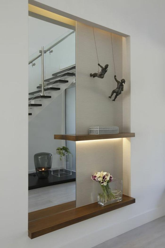 Home entry hall ideas18