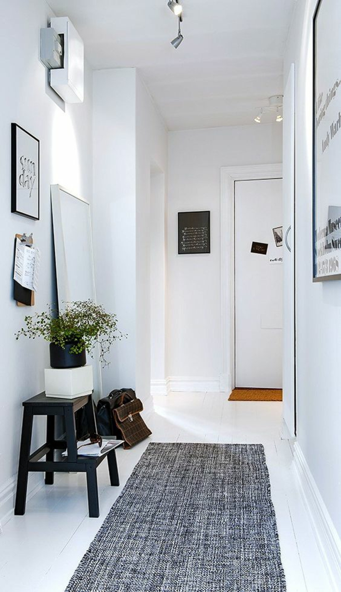 Home entry hall ideas2