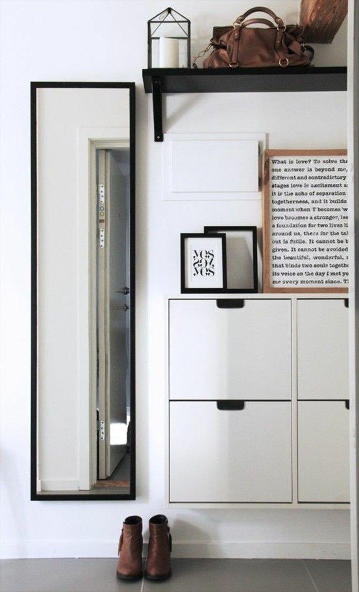 Home entry hall ideas20