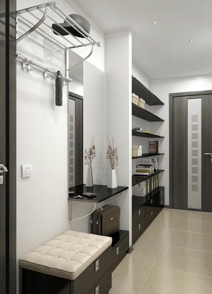 Home entry hall ideas21