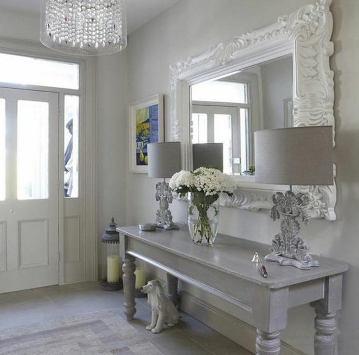 Home entry hall ideas22