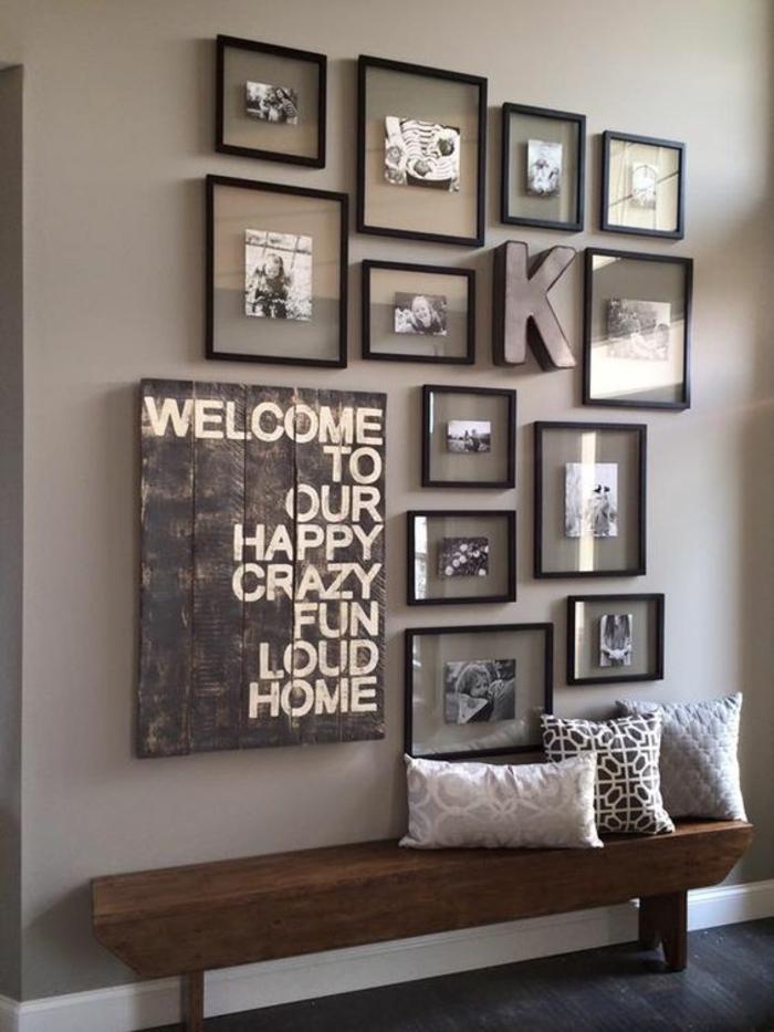 Home entry hall ideas24