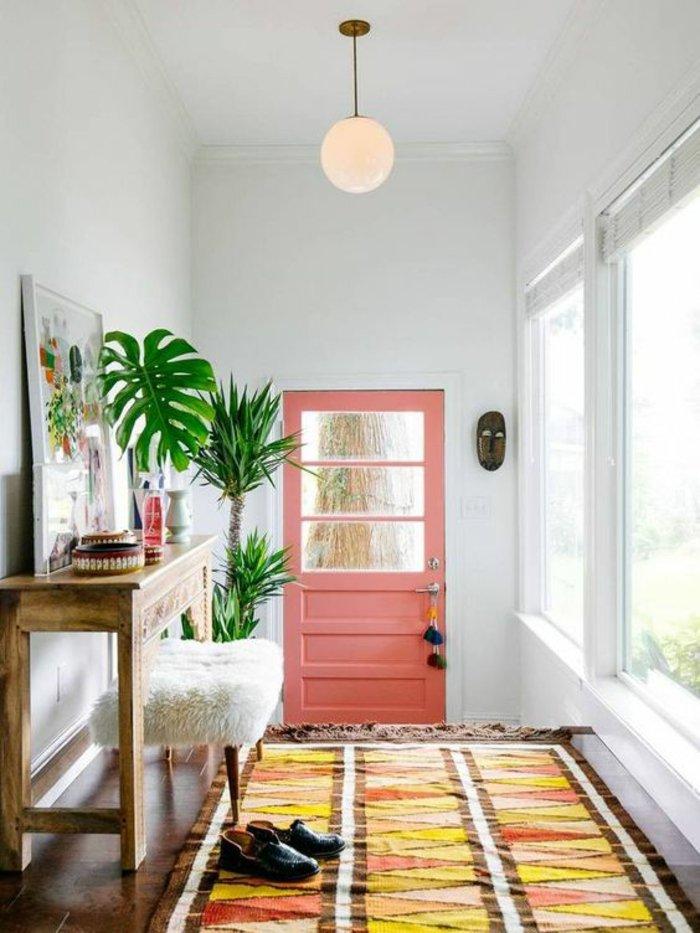 Home entry hall ideas25