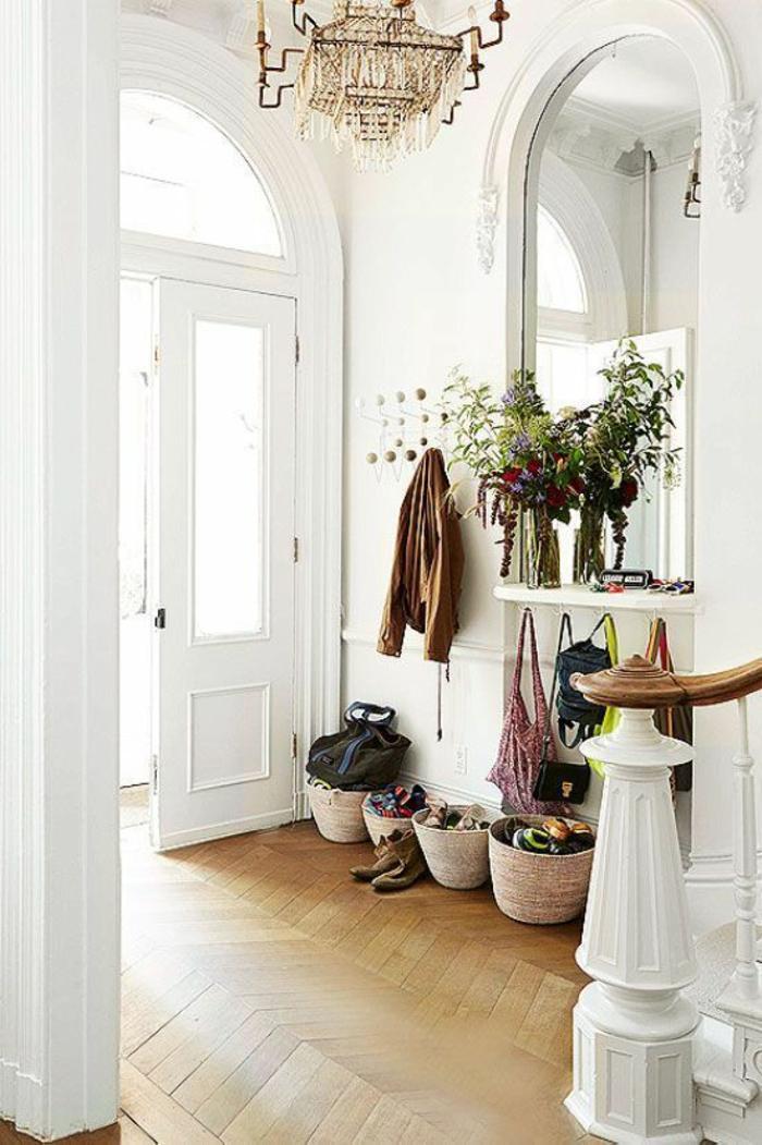 Home entry hall ideas29