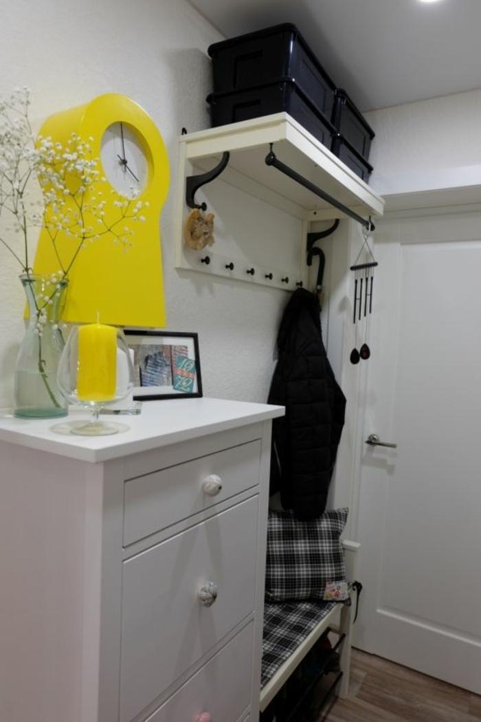 Home entry hall ideas31
