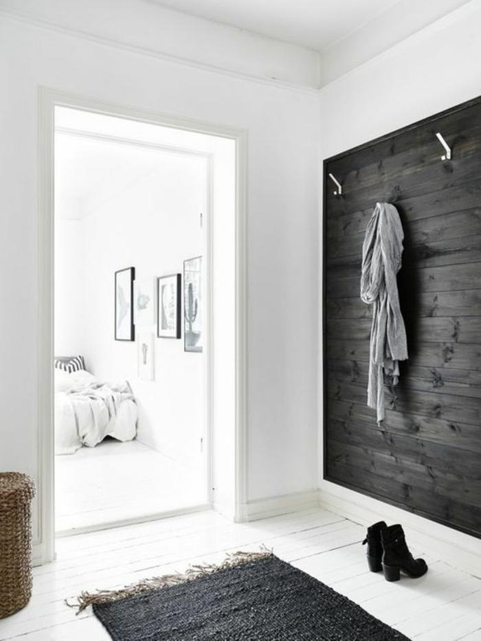 Home entry hall ideas34