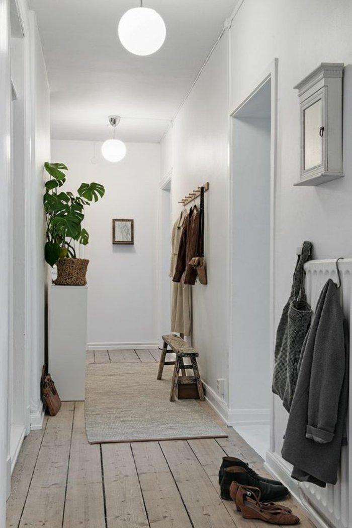 Home entry hall ideas37