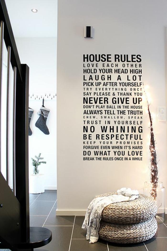 Home entry hall ideas39