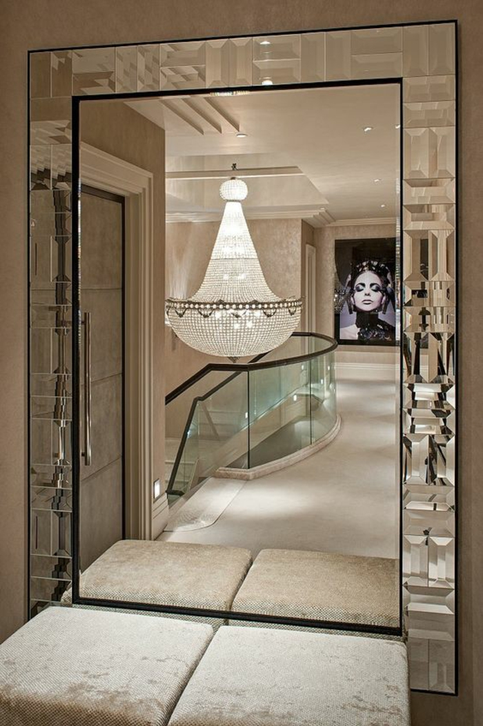 Home entry hall ideas5