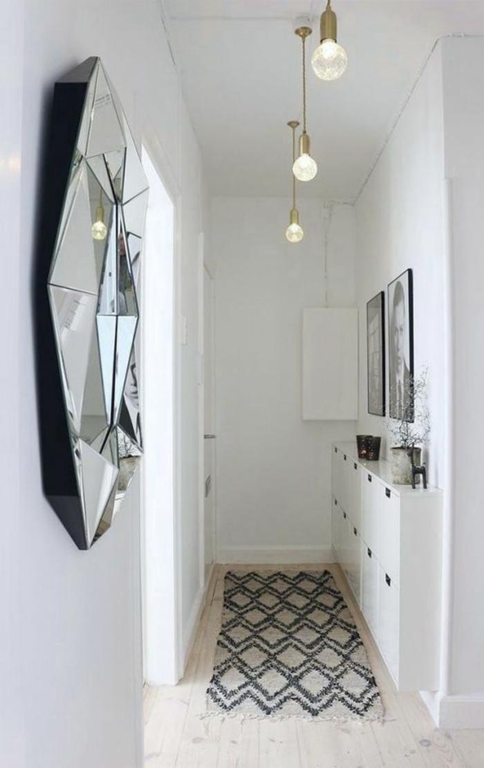 Home entry hall ideas51