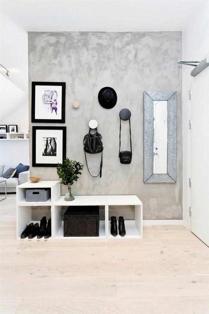 Home entry hall ideas54