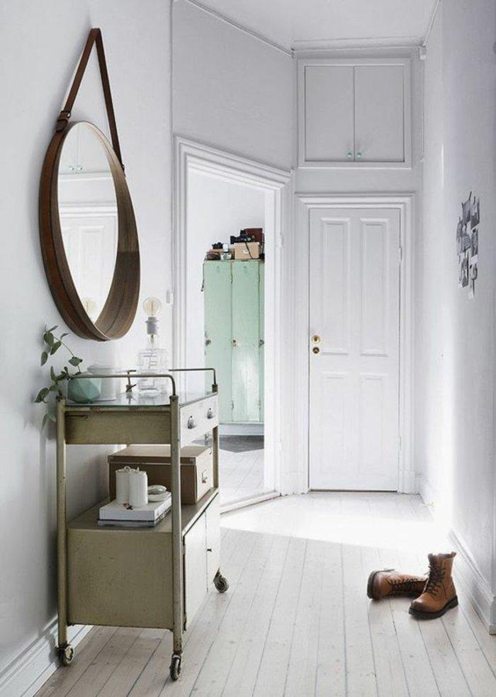 Home entry hall ideas57
