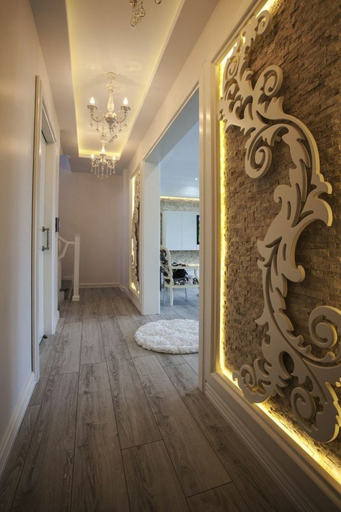 Home entry hall ideas6