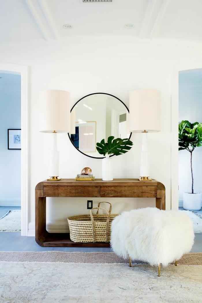 Home entry hall ideas7