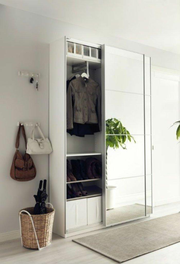 Home entry hall ideas71