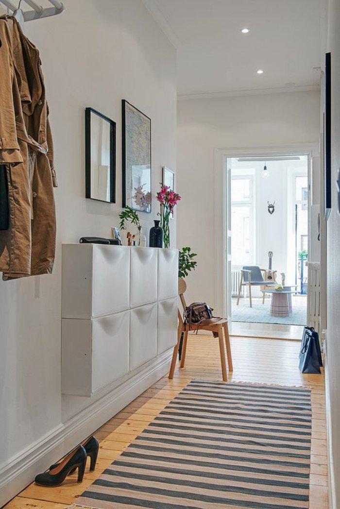Home entry hall ideas74