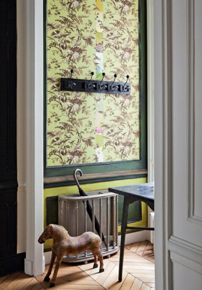 Home entry hall ideas76