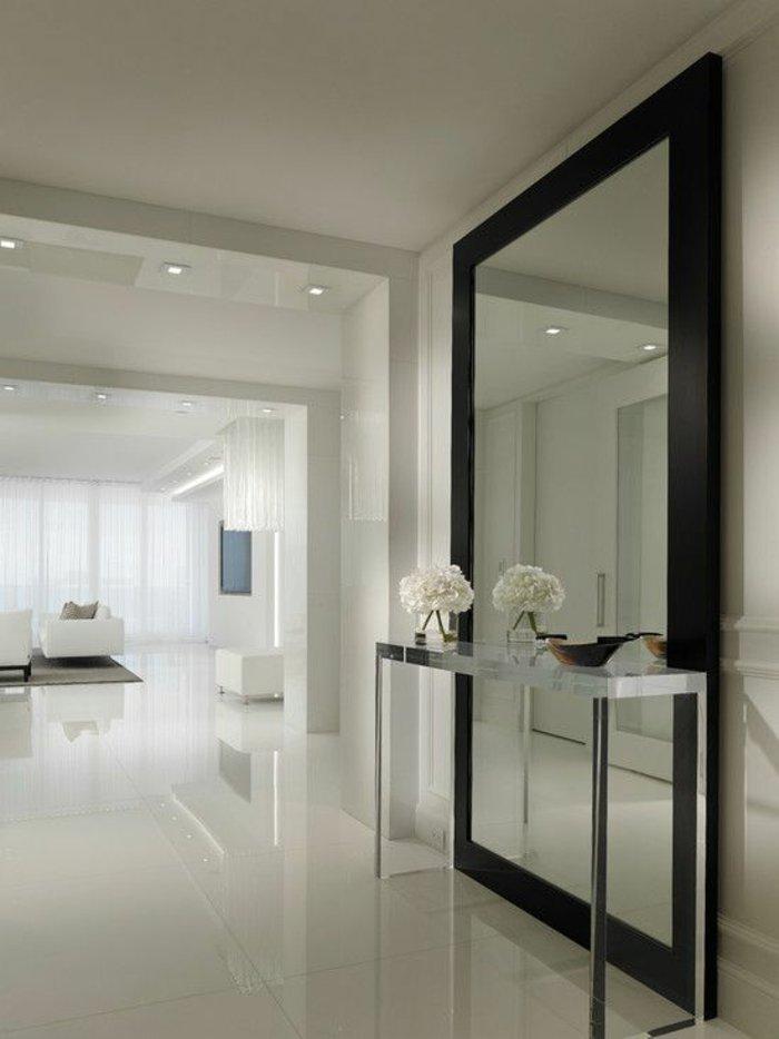 Home entry hall ideas78