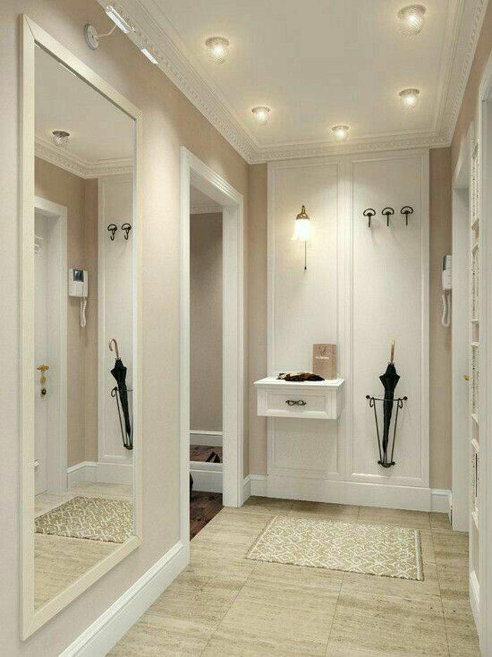 Home entry hall ideas84