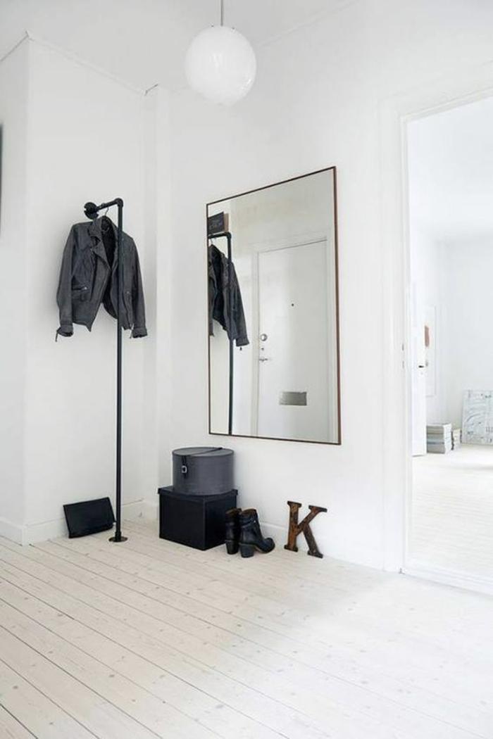 Home entry hall ideas86