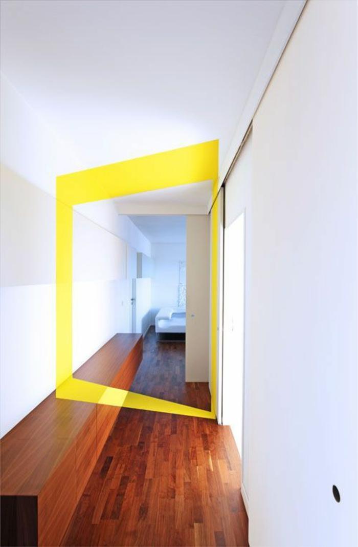 Home entry hall ideas9
