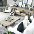 Rustic lounge ideas1