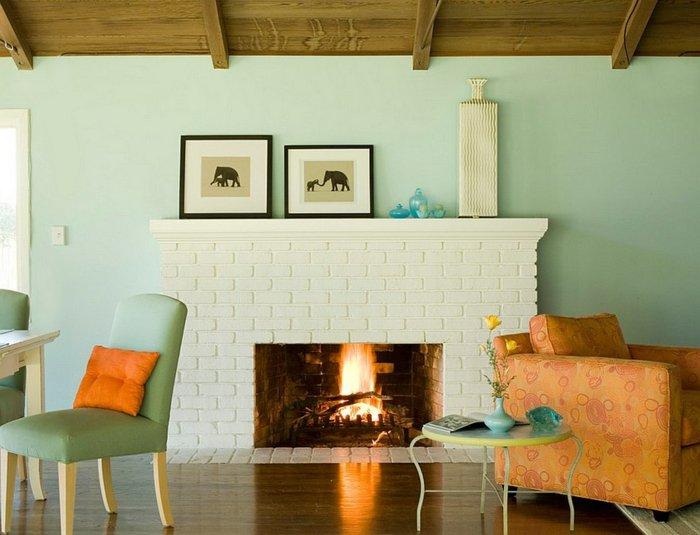 Rustic lounge ideas32