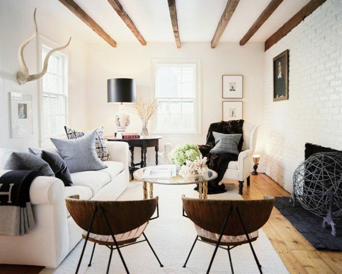 Rustic lounge ideas37