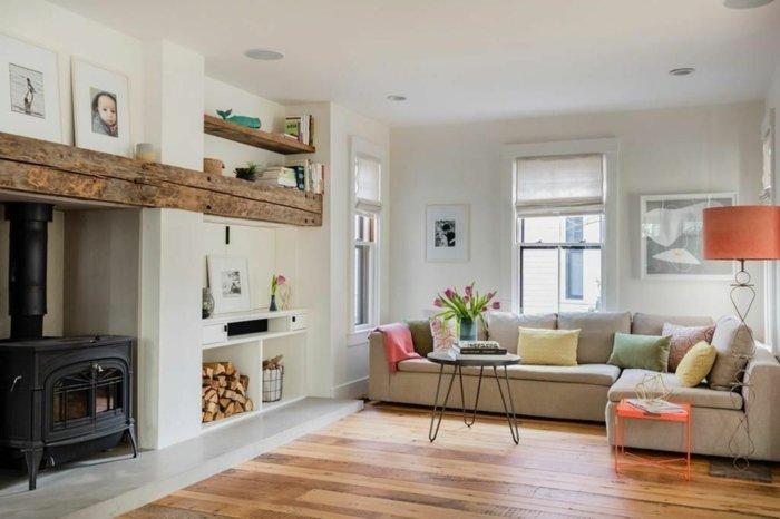 Rustic lounge ideas40