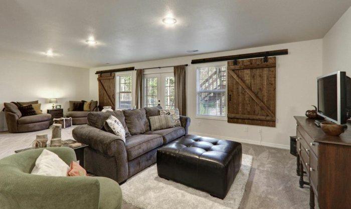 Rustic lounge ideas48